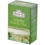 Ahmad Tea Green Tea Jasmine 100 g