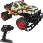 Epline RC Závodní Jeep Monster 1:10