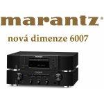 Marantz PM6007