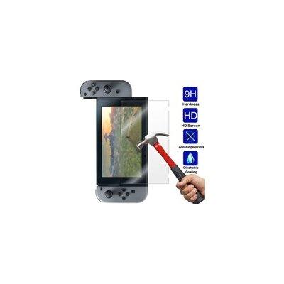 NANO Liquid Screen Protector Switch