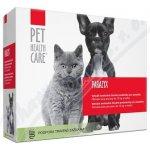 FARMACIA CARE PET HEALTH CARE PARAZYX psi do 15kg a kočky tbl.22