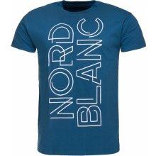 Nordblanc NBFMT6546 TITLE bakova modrá