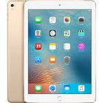 Apple iPad Pro 9.7 Wi-Fi 128GB MLMX2FD/A
