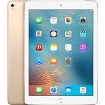 Apple iPad Pro 9.7 Wi-Fi 128GB MLMX2FD/A