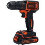 Black & Decker BDCDC18K1