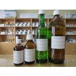 Dědek Kořenář Amarantový olej 100 ml