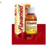 Flavamed Forte 30 mg/5 ml por.sol.1x100ml