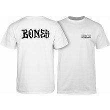 Bones RAYBOURN WHITE