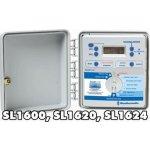 Weathermatic SmartLine SL-1624