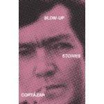 Blow-Up - Cortazar Julio