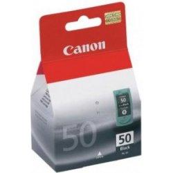 Canon PG-50 - originální od 570 Kč - Heureka.cz 4f37589139d