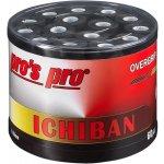 Pro's Pro Ichiban 60ks