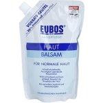 Eubos Basic Skin Care hydratační tělový balzám pro normální pokožku náhradní náplň 400 ml