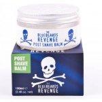 Bluebeards Revenge balzám po holení 100 ml