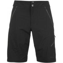 Dynafit Transalper Shorts Mens black