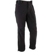 Pánské kalhoty Axon Sharp černé