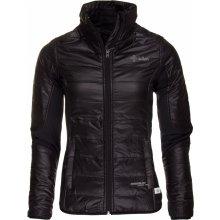 Kilpi KETOLA BLK Zimní prošívaná bunda dámská