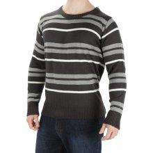 Jack & Dannys Pánský svetr