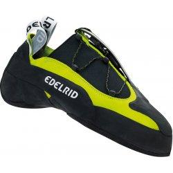 Edelrid Cyclone 943c804db5