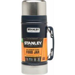 db41f3e7d Stanley termoska Legendary Classic na jídlo 0,70l termosky ...