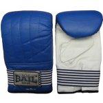 Boxerské rukavice Bail