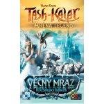 CGE Tash-Kalar: Věčný mráz