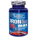 Weider Iron VO2 Max 60 kapslí