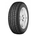 Barum Brillantis 2 185/65 R14 86H