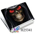 "Huado fólie na notebook 12""-15,6"" Posel smrti K15-25341"