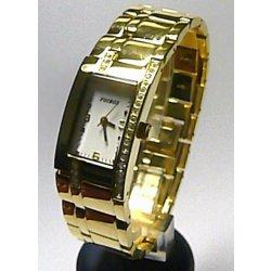 zlaté dámské hodinky - Nejlepší Ceny.cz 0c07849c2c