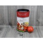 Liran Spol Čaj dóza jasmín a granátové jablko 60 ks