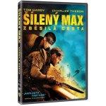 Šílený Max: Zběsilá cesta DVD