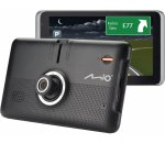 Navigace  Mio MiVue Drive 65 Full Europe LM