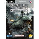 Panzer Elite Action (Gold)