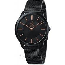 Calvin Klein K3M22421