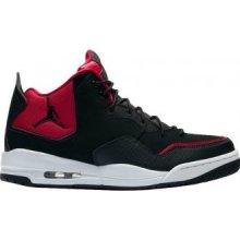 Nike JORDAN COURTSIDE 23 904d163f96