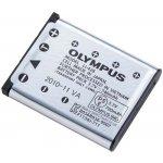 Baterie Olympus Li-42B