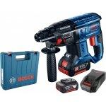Bosch GBH 180-LI 0.611.911.023