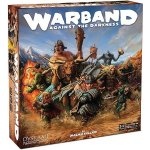 Dyskami Warband: Against the Darkness
