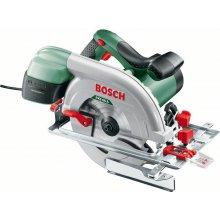 Bosch PKS 66 A 0.603.502.022