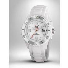Ice Watch SI.WE.S.S.09