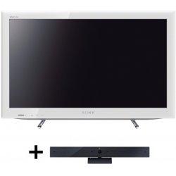 Sony Bravia KDL-26EX550