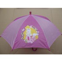 Diomercado dětský deštník Princezna Aurora