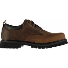 Skechers Tom Cats Mens Shoes Brown