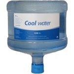 Cool Water neperlivá pitná voda 11l