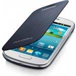 Pouzdro Samsung EFC-1M7FBEG modré