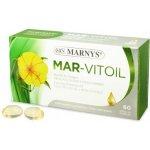 Marnys MAR VITOIL 60 cps.