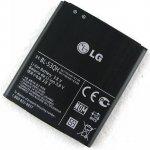 Pouzdro TB Touch Samsung S3 černé