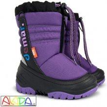 Dětská obuv skladem - Heureka.cz 5823fd98152