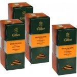 Eilles Tea darjeeling royal 4 x 25 ks x 1.7 g